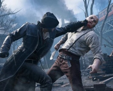 Assassin's Creed Syndicate for PS4 Available at a Discount