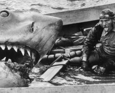 10 Great Movies That Feature Gigantic Animals Killing People