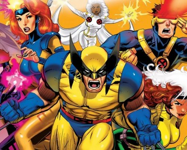 Five Comic Book Characters That Are Better in the Movies Than in the Comics