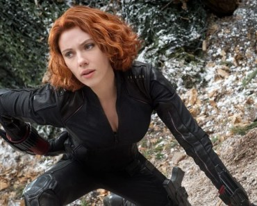 """What a """"Black Widow"""" Movie Would Need to be Successful"""
