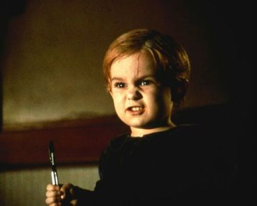 A Collection of the Most Messed up Deaths in Stephen King Movies