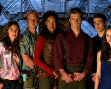 What is the Cast of Firefly Up to Today?