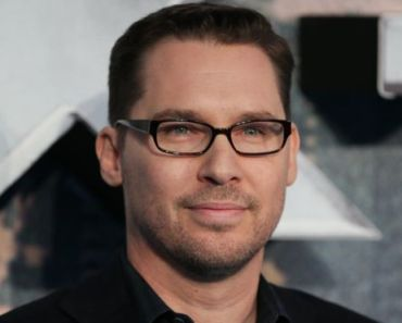 We Will Likely Never See another Bryan Singer Film Again
