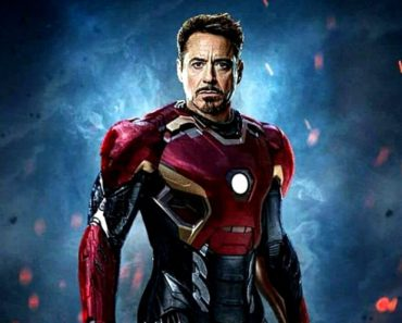 Marvel Armors That are Tougher Than Iron Man's