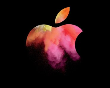 Here's Why Apple Should Buy Activision
