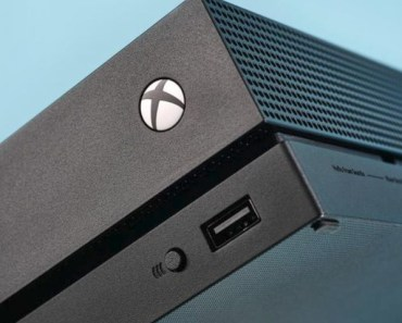 Will Xbox And Microsoft Win The Next Console Generation?