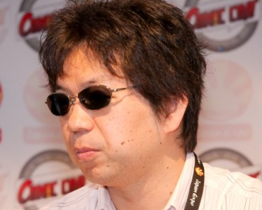 10 Things You Didn't Know about Shinichiro Watanabe