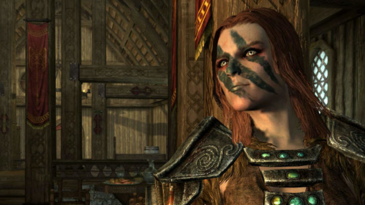 The Best Wives to Marry in Skyrim