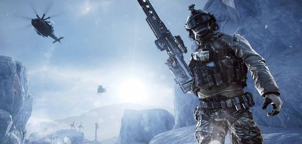 A Complete Wish List For Battlefield 6