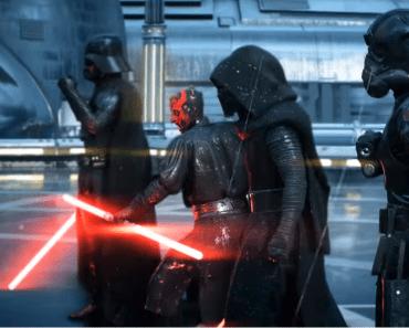 dark side heroes battlefront 2