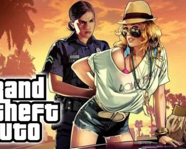 5 Things We Want To See In Grand Theft Auto 6