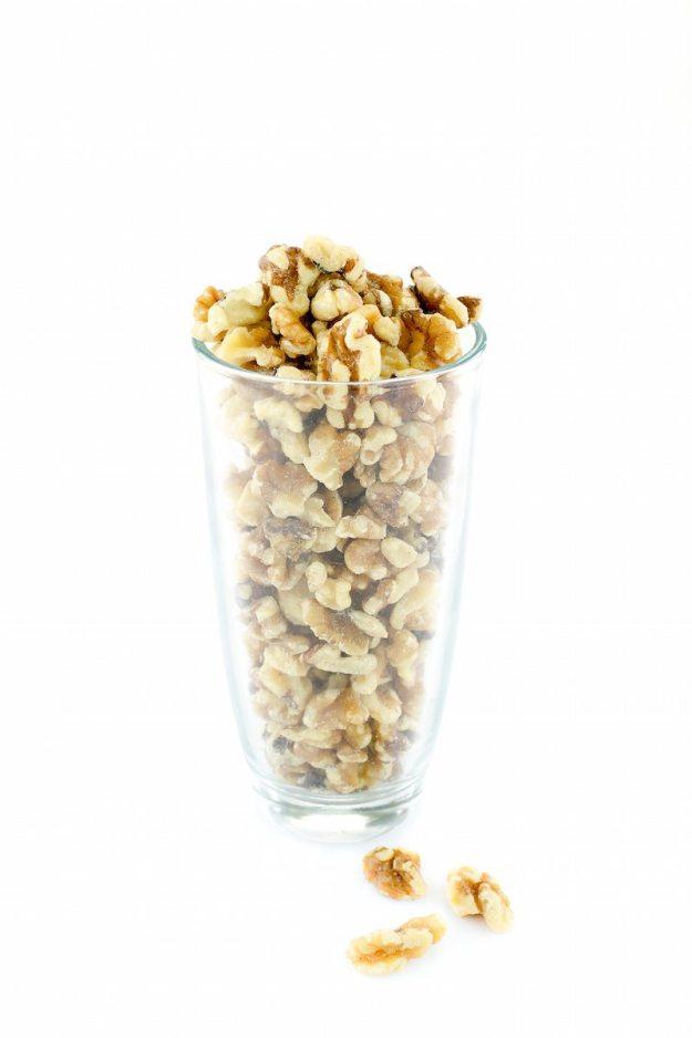 Walnuts4 LR.jpg