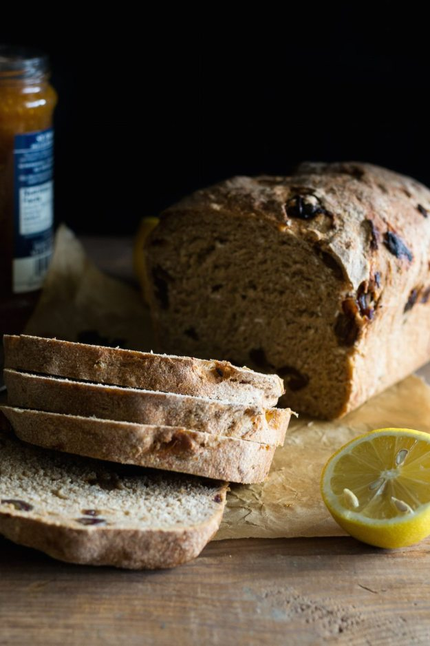 Lemon Date Loaf Sliced4 LR.jpg