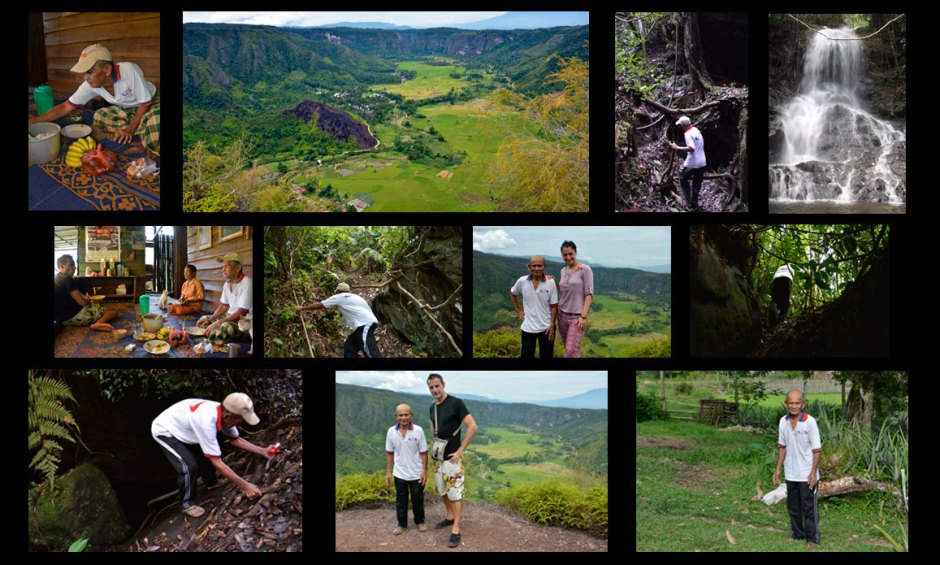planche-Harau-Valley-05web