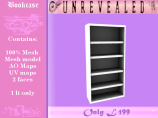 pp-full-perm-bookcase
