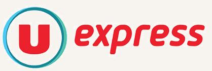 logo_uexpress