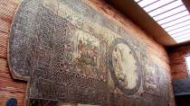 mosaico_museo_arte_romano_muCE26389_SEQ_005_R.jpg_1167671446