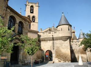 fotos-navarra-castillo-olite-002