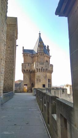 palacio-real-de-olite