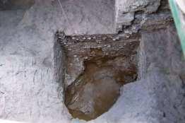 Cueva del Ángel
