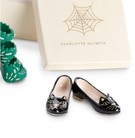 charlotte-olympia-barbie-doll