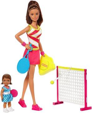 barbie-careers-tennis-coach-playset