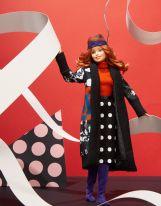 barbie-global-beauty-by-tak-ori