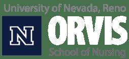 orvis_logo_white