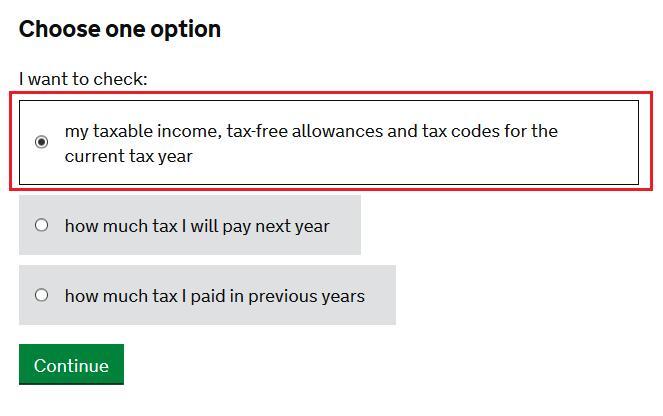 recuperare taxe uk anglia calculator taxe HMRC 3