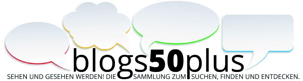 www.blogs50plus.de