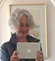"""Schreiben hilft, Schreiben, Schreiben als Therapie, Blogparade """"hilft Schreiben""""? Älterwerden, 50plus"""