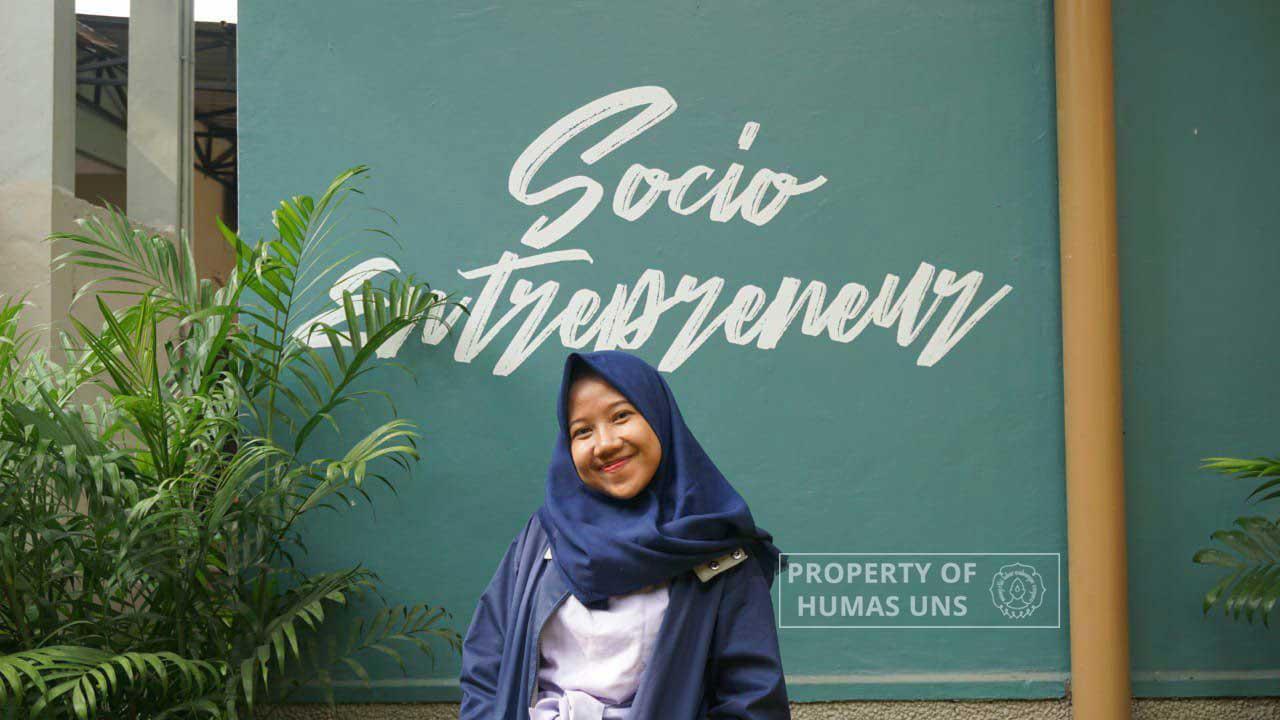 Hadirkan Air Bersih untuk Masyarakat, Alumnus UNS Inisiasi SIAB Indonesia