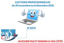NEWS-Résultats-Elections-2018-Résultats-Globaux