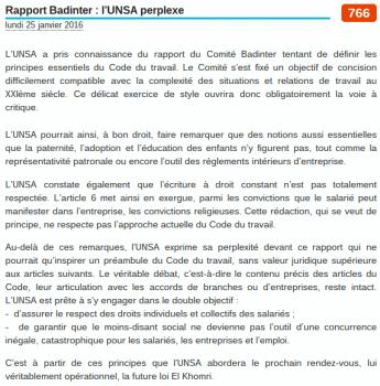 Rapport Badinter _ l'UNSA perplexe - U_ - http___www.unsa.info_766_article_r