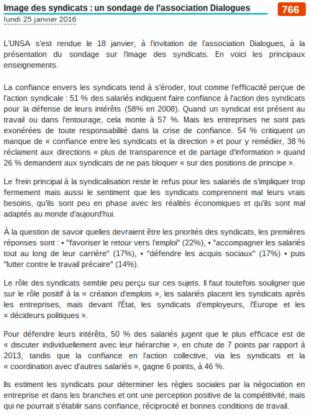 Image des syndicats _ un sondage de l'_ - http___www.unsa.info_766_article_i