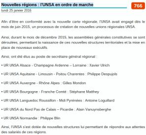 Nouvelles régions _ l'UNSA en ordre de_ - http___www.unsa.info_766_article_n