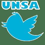 Twitter UNSA CRBFC-01