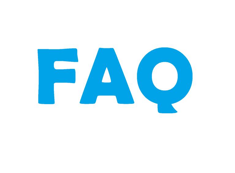 [UNSA] FAQ Agents des lycées. Dois-je retourner au travail lundi 23 mars ?