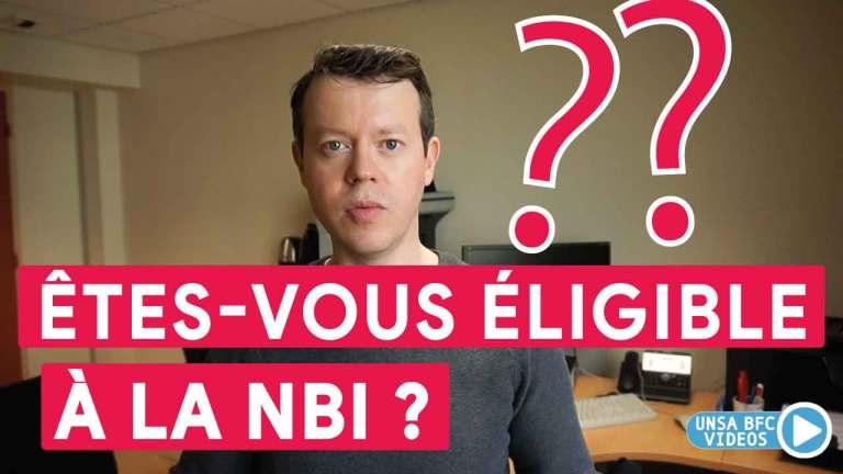 Titulaire, contractuel, remplaçant, avez-vous droit à la Nouvelle Bonification Indiciaire (NBI) ?