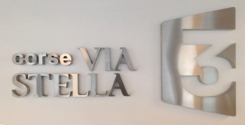 CorseViaStella