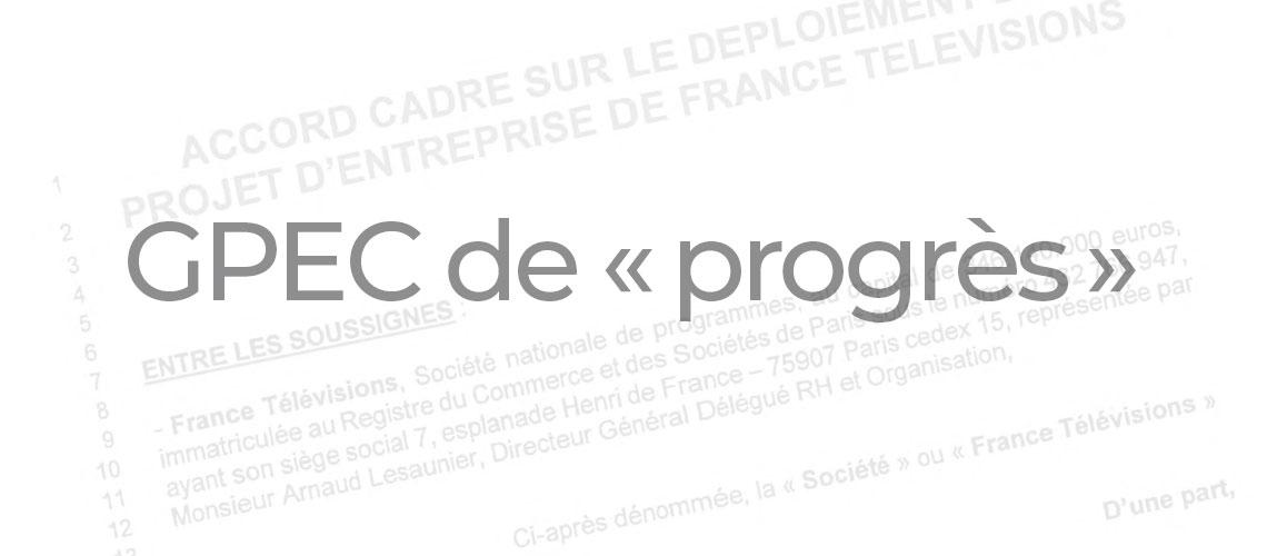 GPEC-de-progres