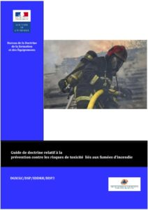thumbnail of GDO_prévention_risques_toxicité_fumées_22032018