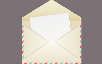 Maintiens de service pendant les grèves : la réponse du Directeur à notre courrier du 6 septembre 2016