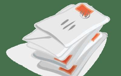 Courrier du 17 décembre 2017 à l'attention du DGSCGC relatif à l'application du décret 2016-76 (indemnité de responsabilité)