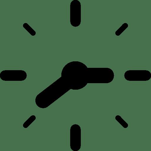 Courrier commun des élus de la CAP PATS de catégorie C pour demander son report