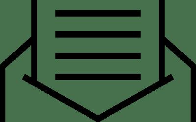 Courrier intersyndical sur les problèmes de CAP envoyé au Président du SDIS 33 – 21 juin 2017