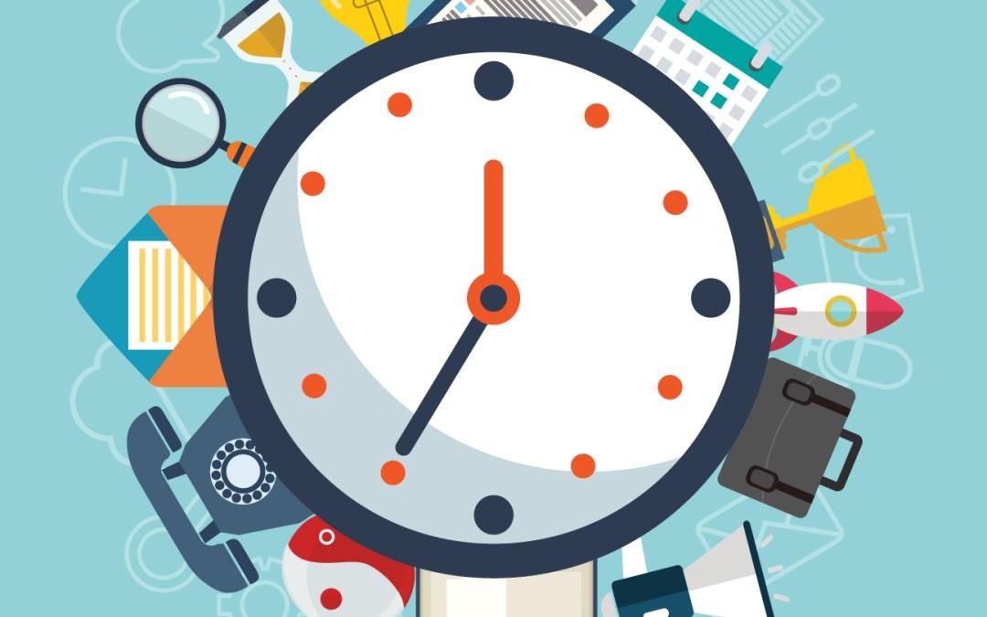 Comptabilisation des heures de formations effectuées par les PATS  – Réponse du Président