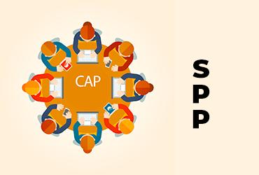 Retours sur la CAP-SPP / Catégorie C