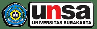 LOGO-UNSA-(universitas-surakarta)