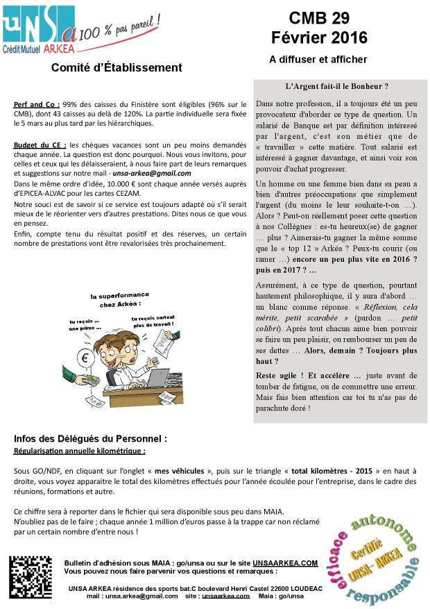 2016-02 UNSA 29 -page-001